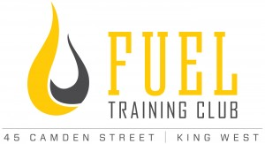 fuel-logo-address