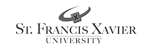 St. FX