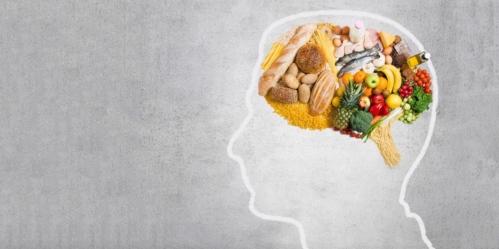 Weight Loss Brain